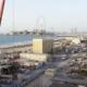 Desalinizadora Jebel Ali de Acciona ya produce a pleno rendimiento