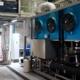 SIKA logra reducir un 65% los residuos no peligrosos de su planta de Alcobendas