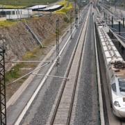 ¿Podría el ferrocarril salvar el planeta?