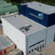 Inaugurada nueva planta de Reciclaje de EPS en Países Bajos
