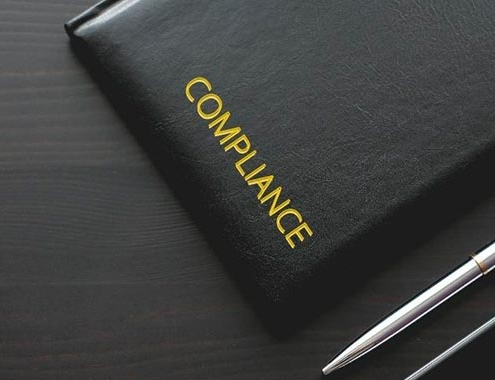 AEICE aprueba su política interna de Compliance, código ético