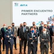 Madrid acogerá ÁVIT-A Summit, el primer evento dedicado a la construcción industrializada