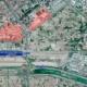 Arrancan las obras del nuevo acceso a Turianova en València