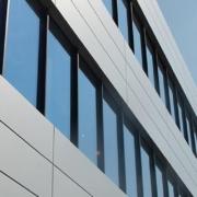 ArcelorMittal lanza un nuevo acero para climas extremos