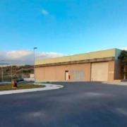 Lantania construirá y pondrá en servicio la nueva EDAR de San Miguel de Abona (Tenerife)