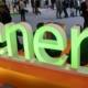 GENERA 2021: soluciones avanzadas en energías renovables