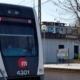 Lantania llevará a cabo las obras de renovación de la Línea 1 de Metrovalencia