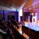 Entrega de premios del concurso de ideas enmiHábitat