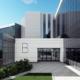 Edificios PRIMA y MUNTADAS II, gestionados por MVGM, obtienen el certificado BREEAM