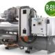 Gama Carrier con Refrigerante R-515B