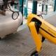 Alisys presentará su plataforma para el control, gestión y análisis de flotas de robots, drones y dispositivos IoT