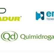 Tres nuevas empresas se incorporan a ANAPE como asociados