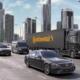 Día Mundial de la Seguridad Vial: Las tecnologías que salvan vidas en la carretera
