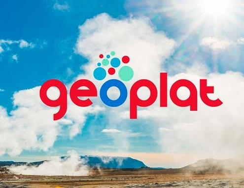 Publicación de las primeras cualificaciones profesionales sobre sistemas geotérmicos de climatización