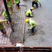 Economía Circular en la Industria del Cemento y Hormigón