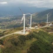 Cómo hacer compatibles las renovables con la protección de la biodiversidad
