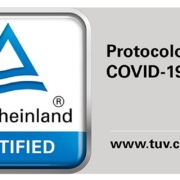 """Molecor obtiene certificación de su """"protocolo seguro frente al covid-19"""""""