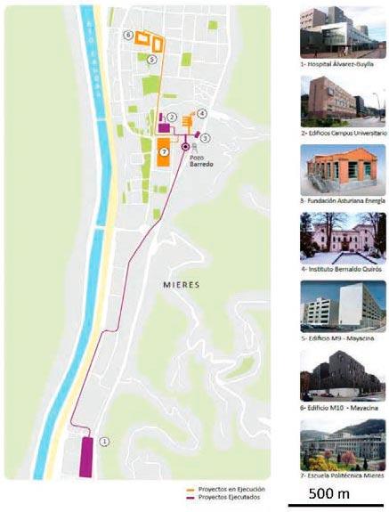 Asturias saca pecho y se compromete con el desarrollo de la Geotermia - 3