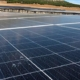El reto medioambiental y territorial de los grandes parques solares en España