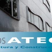 ATEG convoca Premio de Arquitectura y Construcción Otilio Garcia