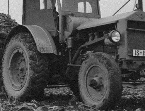 150 años de Continental Specialty Tires: De los coches de caballos a la ultima tecnología