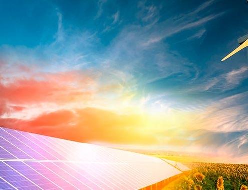 Stratesys apuesta por la Inteligencia Artificial para potenciar la eficiencia de las Energías renovables