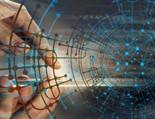 ASIMOB y la AEC suman fuerzas en la transformación digital del sector
