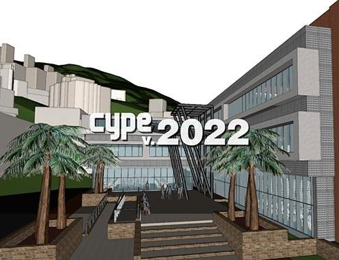 CYPE lanza la versión 2022 consolidando el flujo de trabajo Open BIM