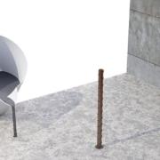 Nueva herramienta Online de cálculo para anclajes estructurales