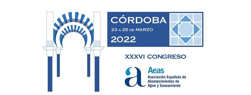XXXVI edición del Congreso de AEAS en Córdoba