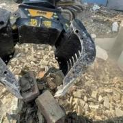 Escasez de materias primas y precios por las nubes, la solución proviene de los desechos