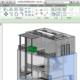 Metodología BIM en el sector de la Construcción