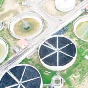 ACCIONA completa la construcción de la PTAR de Loja (Ecuador)