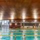 Schréder mejora la calidad lumínica en el polideportivo municipal de Torrelodones