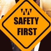 Moldtech, señalización y seguridad