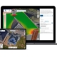 Nueva versión de Sunny Design, para planificar plantas fotovoltaicas