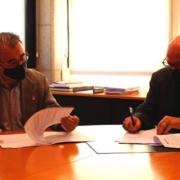 UIC Barcelona y ROCKWOOL lanzan los Premios de Sostenibilidad
