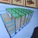 CYPE se une la Asociación de Consultores de Estructuras de Edificación (Acies)