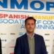 ANDICOP se integra en ANMOPYC a través del grupo de trabajo MMCE