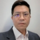 Chris Jeong, nuevo Director General Doosan Infracore Europe