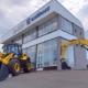 DIR LiuGong abre una nueva base en el norte de España