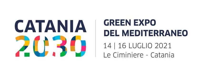 ACCIONA en el evento Green EXPO del Mediterráneo