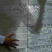 Hormigón translúcido, un nuevo aire al prefabricado