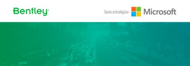 INFRAWEEK Latinoamérica 2021