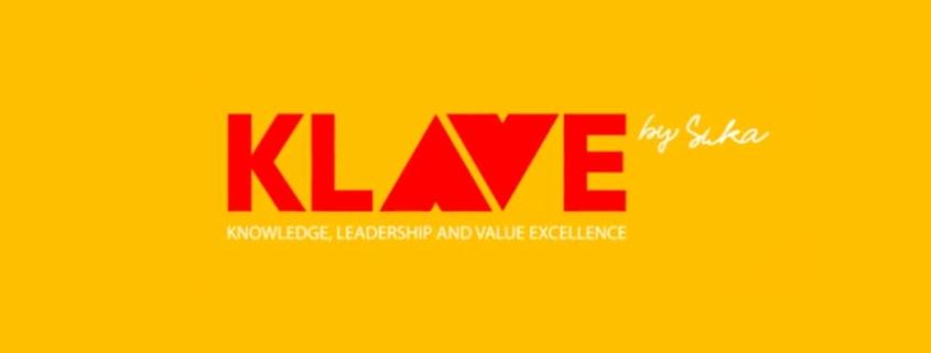 KLAVE by SIKA, un nuevo concepto de atención integral para profesionales