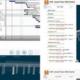 Digitalización para la Supervisión de Obras de Emergencia