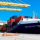 Seguridad del acceso ferroviario del Puerto de Ferrol- San Cibrao