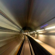 ACCIONA se adjudica 'Sydney Metro West' por €1.240 millones
