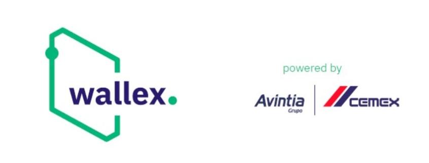 Wallex suma su solución de fachada y estructura a ÁVIT-A