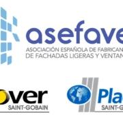 Saint-Gobain ISOVER y Placo®, nuevos asociados de ASEFAVE